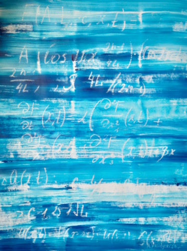 Wave theory 001